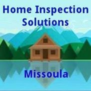Home Inspection Solutions Missoula MT., Missoula MT