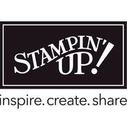 Stampin' Up! Independent Demonstrator Darlene Seitz, Anaheim Hills CA