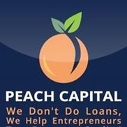 Peach Capital , Inc, Irvine CA