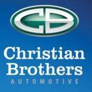 Christian Brothers Automotive - Waterside, Richmond TX
