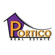 Portico Real Estate, Missoula MT