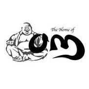 The Home of OM, Calgary AB