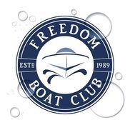 Freedom Boat Club, Little River SC
