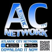 Atlantic City Network, Atlantic City NJ