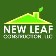 New Leaf Construction, LLC, West Groton MA