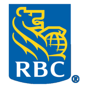 RBC Insurance, Aurora ON