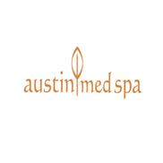Austin Med Spa, Austin TX