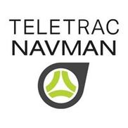 Teletrac Navman, Garden Grove CA