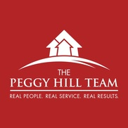 The Peggy Hill Team, Barrie ON