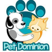 Pet Dominion, Rockville MD