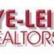 Crye-Leike Realtors, Germantown TN