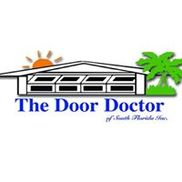 The Door Doctor of South Florida, Inc., Fort Lauderdale FL