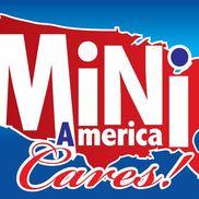 Mini America Development, Atlanta GA