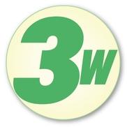 3w-presence, Inc., Wyckoff NJ