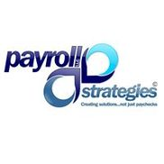 Payroll Strategies, LLC, Atlanta GA