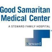 Good Samaritan Medical Center - Brockton, MA - Alignable