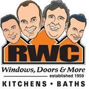 RWC Windows, Doors & More...Kitchens & Baths, West Caldwell NJ