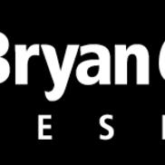 Bryan Oliver Designs, llc., Star ID
