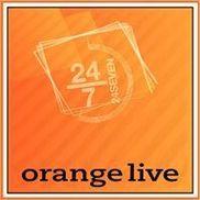 orangectlive.com, Milford CT