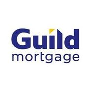 Guild Mortgage Company, Arlington TX