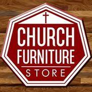 Church Furniture Store, Rocky Mount VA