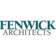 Fenwick Architects, Linwood NJ