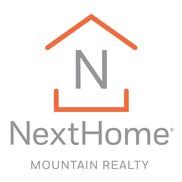 NextHome Mountain Realty, Boone NC
