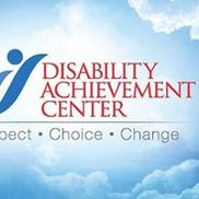 Disability Achievement Center, Largo FL
