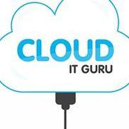 Cloud IT Guru, Hamden CT