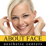 ABOUT FACE Aesthetic Centers, L.L.C., Alexandria VA