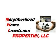 Neighborhood Home Investment Properties, LLC, Pensacola FL