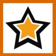 BCL of Texas - Business & Community Lenders, Dallas TX
