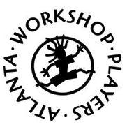 Atlanta Workshop Players, Alpharetta GA