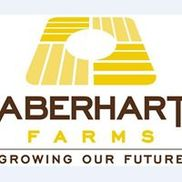 Aberhart Farms Inc., Langenburg SK