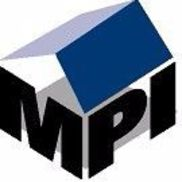 Magnum Property Inspection, Inc., San Jose CA