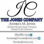 The Jones Company, Sugar Land TX