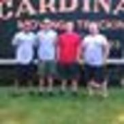 Cardinal Moving Company, North Haledon NJ