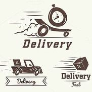 mapit delivery service, Duluth GA