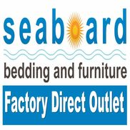Seaboard Bedding And Furniture. Myrtle Beach SC