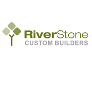 Riverstone Custom Builders, Wellesley MA