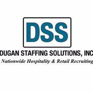 Dugan Staffing Solutions, Inc., Port Saint Lucie FL