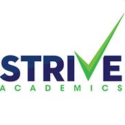 Strive Academics, Smyrna GA