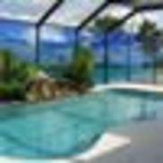 Screen Pro of Central Fl, Brooksville FL
