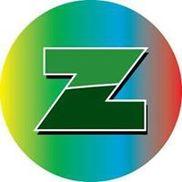 Zoogee World Inc, Dieppe NB