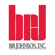 B R Johnson Inc, East Syracuse NY