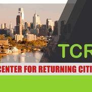 The Center for Returning Citizens, Philadelphia PA