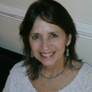 Sandra Eagle, LCSW, Greenwich CT
