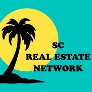 SC Real Estate Network, Myrtle Beach SC