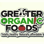 Greater Organic Foods, Woodcliff Lake NJ
