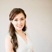 Dr. Alana Hendrickson, Kelowna BC